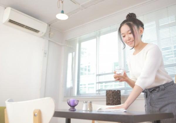 女子大生のアルバイト月収100万超えも!高収入の仕事内容とは?