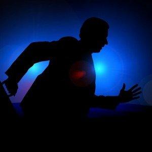 【体験談】パパ活詐欺の危険性!ヤリ逃げ、食い逃げされたツイートまとめ