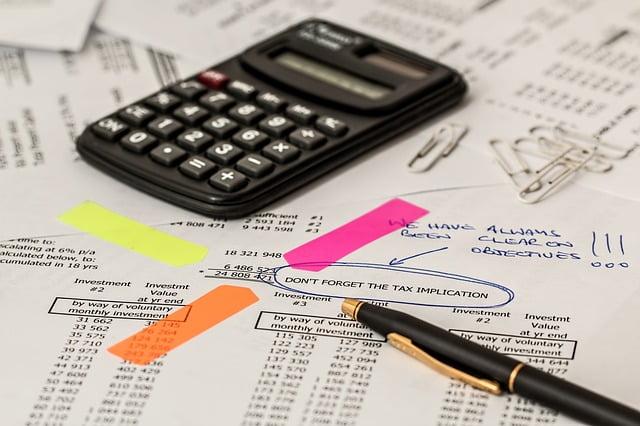パパ活の贈与税、扶養に入っている場合はどうなる?