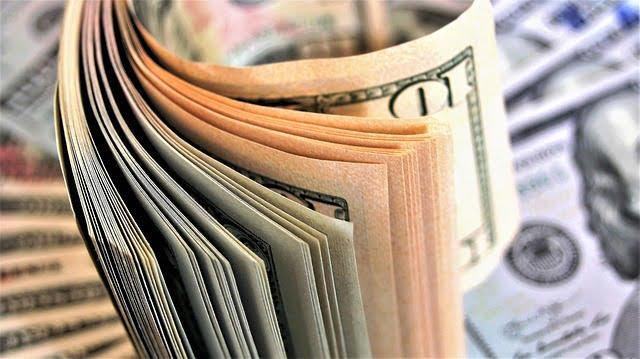 パパ活で貰ったお金はいつ確認すべき?