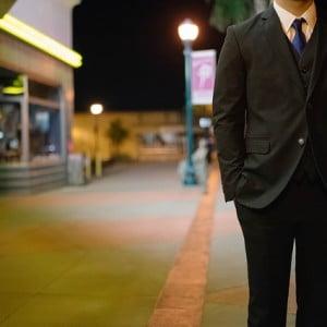 【体験談】55歳経営者がパパ活の辞め時だと感じた瞬間とは?