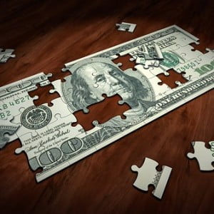 【まとめ】パパ活お手当の渡し方とお金の貰い方やタイミング