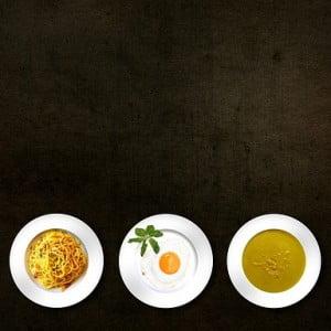 パパ活での食事デート「どういうお店を選べば良いか正解か?」