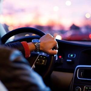 パパ活で初回からドライブやカラオケデートは危険!断り方を紹介