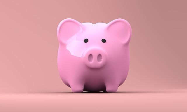 パパ活で月収30万や100万を稼ぐ事は可能?必要なデート回数とは?