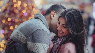【P活体験談】パパ活で本気になりガチ恋に発展する事はあるか?