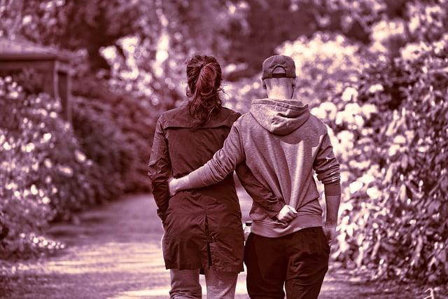 【P活】既婚者や彼氏持ちの女性がパパ活を上手にやる上での注意点