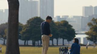ドラマ「パパ活」第3話無料動画あらすじネタバレ感想まとめ