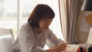 ドラマ「パパ活」第4話無料動画あらすじネタバレ感想まとめ