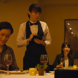 ドラマ「パパ活」第5話無料動画あらすじネタバレ感想まとめ