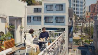 ドラマ「パパ活」第6話無料動画あらすじネタバレ感想まとめ