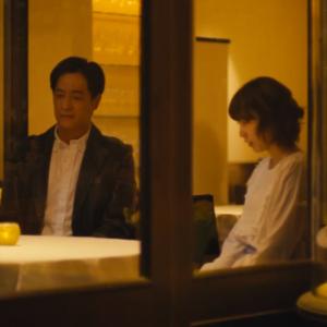 ドラマ「パパ活」第8話無料動画あらすじネタバレ感想まとめ