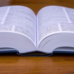 【P活】パパ活と言う言葉の「言い換え」や類義語と意味を解説