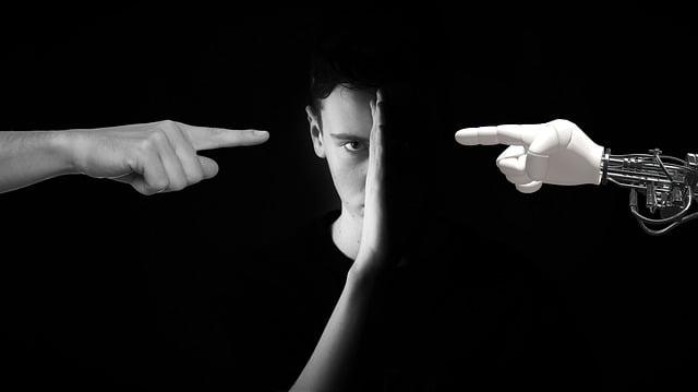 【P活】パパ活でメッセージ無視される理由と、無視すると危険になるタイミング
