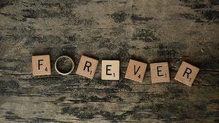 【P活】パパ活で離婚のリスクがある場合と無い場合の違い