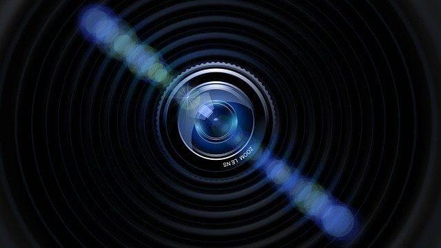 パパ活女子は要注意「盗撮カメラ一覧」デリヘル嬢やホテヘル嬢も危険