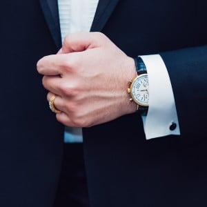【体験談】パパ活男性側のお手当の相場観や値段交渉への本音