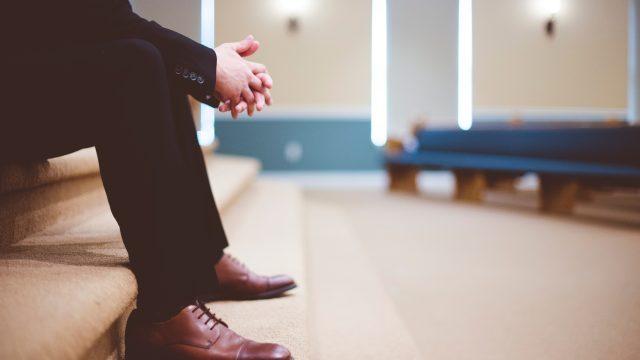 パパ活を成功させる女性が使う男性の保護欲、庇護欲を掻き立てる方法