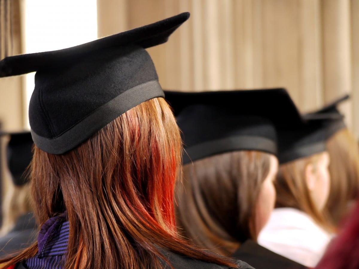 「パパ活女子の学歴は気になる?高学歴が良い?」パパ達の答えとは?