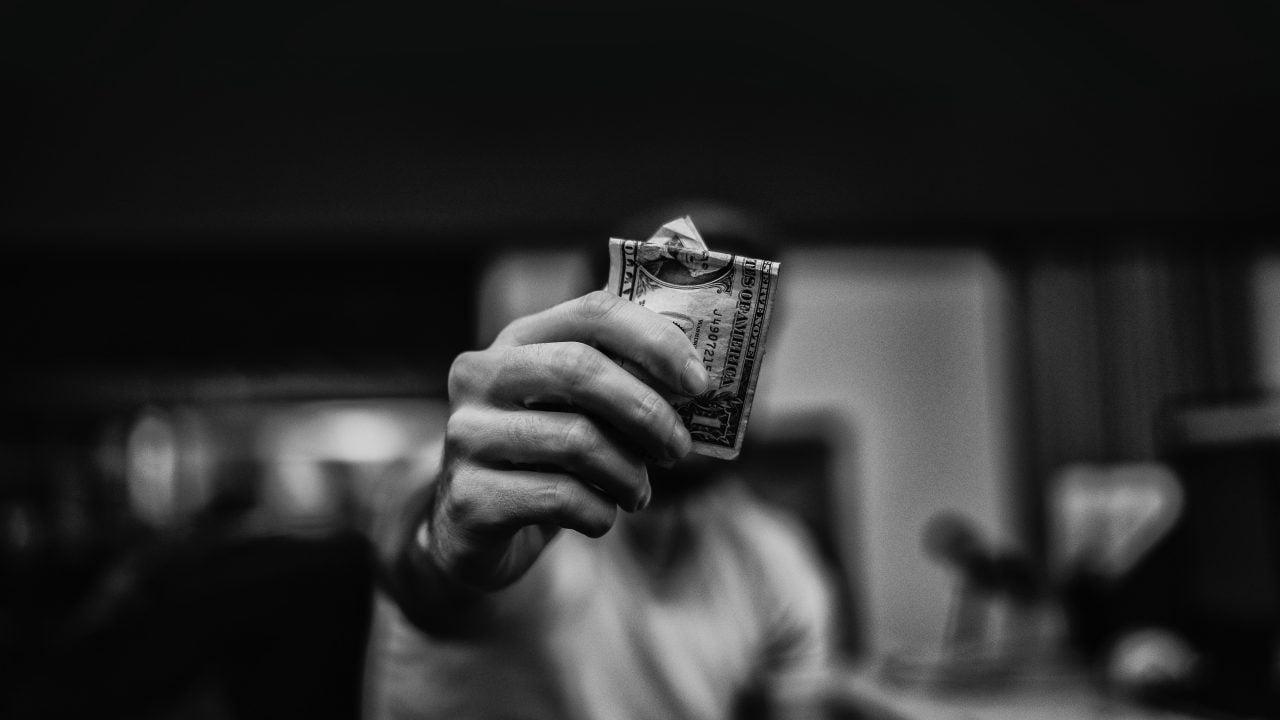パパ活体験談「定期に金貸したら飛ばれたかも…」金は返す必要はあるか無いか?