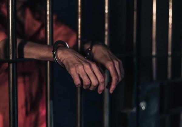 パパ活と言う名を借り「18歳JKを合法JK」と犯罪を犯すオッサン達