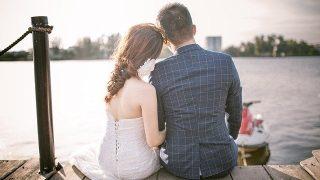 女性がパパ活ついでに婚活ってあり?結婚の為に狙うべき男性の特徴