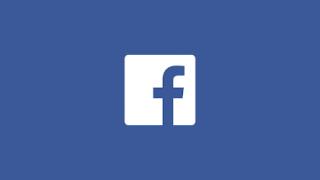 Facebookフェイスブック