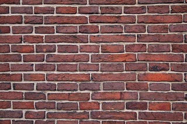ブロック、壁