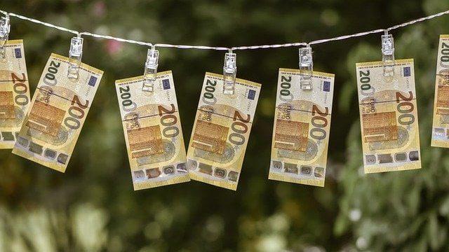 お金、別3とは?